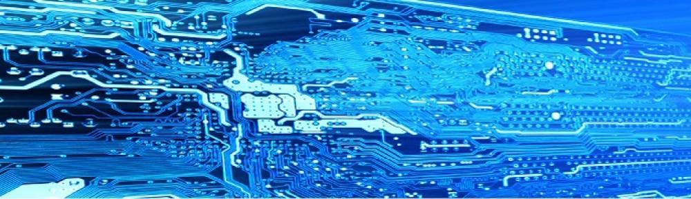 cropped-cabecera-comunicaciones-ip.jpg